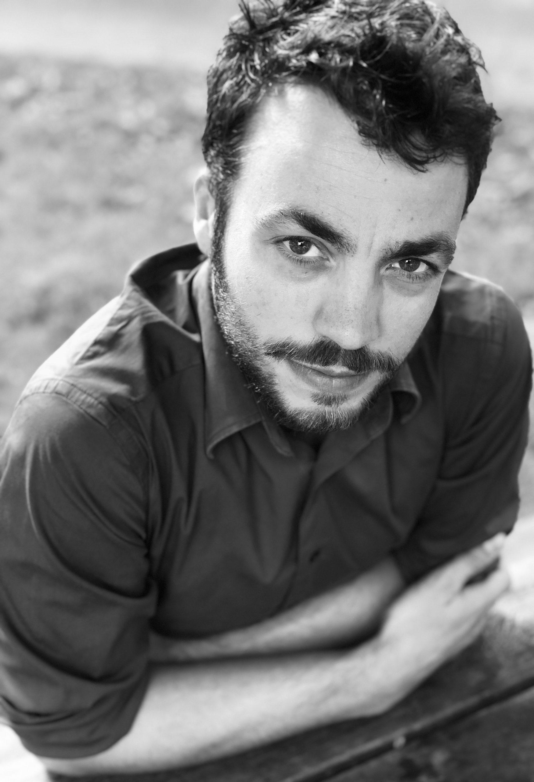 Ruben Jacobs