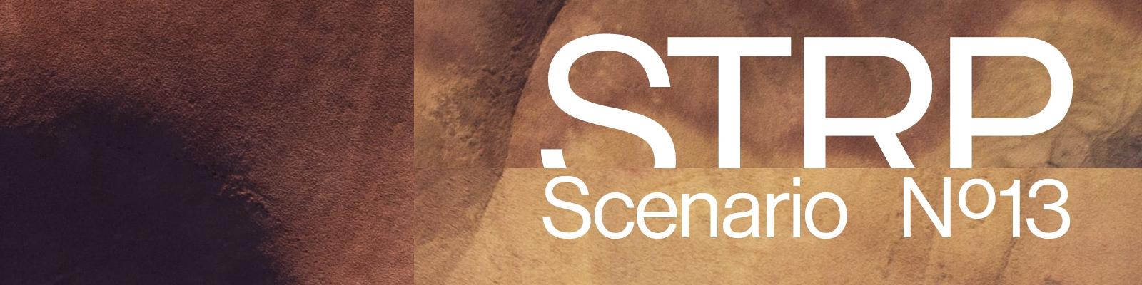 STRP 2021 Social Li Event Scenario13 1600x400
